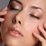 Kompetencja, elegancja oraz dyskrecja – plusy słusznego gabinetu kosmetycznego