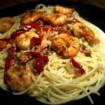 Dania włoskie – prostota oraz przyjemność z spożywania