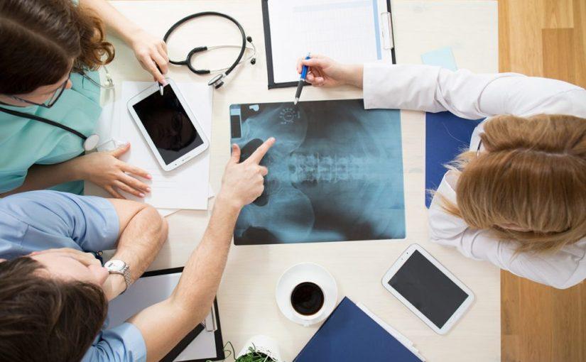 Leczenie osteopatią to medycyna niekonwencjonalna ,które ekspresowo się kształtuje i wspiera z problemami ze zdrowiem w odziałe w Krakowie.