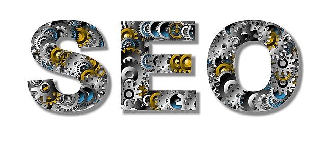 Profesjonalista w dziedzinie pozycjonowania zbuduje należytastrategie do twojego biznesu w wyszukiwarce.
